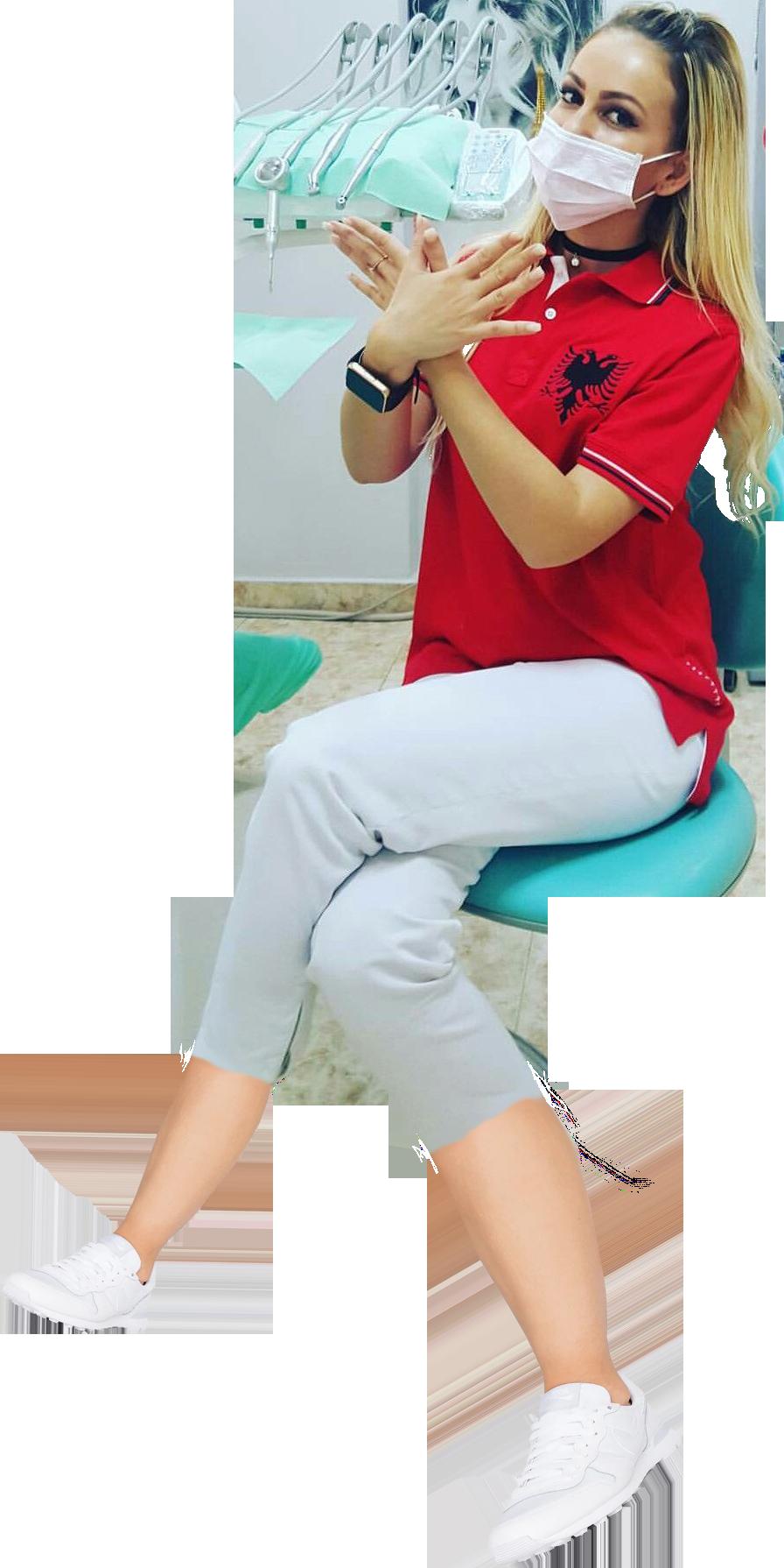 Secure Notrufsysteme UG, www.Hisomedical.de © Der deutsche Schutzmaskenshop für Qualitätsmasken aus Deutschland. Secure Notrufsysteme UG, Secure Notrufsysteme GmbH, Maskenverkauf, Covid-19 Masken, Corona Masken, Staubmasken, Atemschutzmasken, KN95, FFP2, FFP3, NIOSH, 5layer, 3layer, Maske, Masken, Medizinische Masken, medical, OP Masken, IIR Masken, mask, masks, Pandemie, Epidemie, pandemic, epidemic, PSA, psa, Persönliche Schutzausrüstung, Ventilmasken, valve, with valve, CE Zeichen, CE Zertifikat, CE, Mund-Nasen-Schutz, Mundnasenschutz, Coronaschutz, Schnelltests, Schnelltest, Covid, Covid-20, Covid19, Covid 19, Coronavirus, Virus, Ansteckung, Infizieren, Infiziert, Corona-infizierte, Coronainfizierte, Hisomedical.com, Hisomedical, Hisomedical.de, Hisomedical.eu, Medizin, medizinisch, Deutschland, Frankreich, Belgien, Österreich, Schweiz, Holland, Niederlande, Belgien, Staatskunden, günstig, guenstig, preiswert, Rabatt, , Apotheke Mundschutz , billige Mundschutz Einzelhändler , billige Mundschutz beijer , billige Mundschutz bestellen , billige Mundschutz Baumwolle , billige Mundschutz Konstruktion , billige Mundschutz Corona , billige Mundschutz Corona zu kaufen , billige Mundschutz für Frauen , billiger Mundschutz zahnärztlicher Mundschutz , billiger Mundschutz ffp1 / ffp3 / ffp2 , billiger Mundschutz ffp3 3m , billiger Mundschutz ffp3 auf Lager , billiger Mundschutzfilter ,billige Masken für Seniorenheime , billige Maske für die Altenpflege , billige Maske für die Altenpflege , billige Maske für die häusliche Pflege , billige Maske Gertab , billige Gesichtsmasken genehmigt , billige Masken Großhandel , billige Maske Nachhaltigkeit , billige Maske Hepatitis , billige Maske CPR , billig Mundschutz Hunde , billige Maske , wie oft zu ändern , billiger Mundschutz auf Lagern , billiger Mundschutz auf Lager Apotheken , billiger Mundschutz aus Stoffe , billiger Mundschutz ii / IIR, Günstige Masken IIR , billige Maske kaufen , billige Maske kaufen billig , billige Maske 