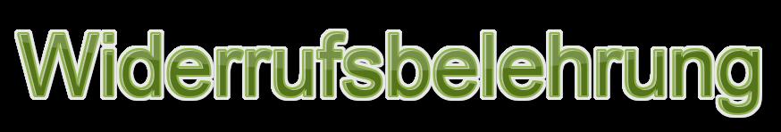 Secure Notrufsysteme UG, www.Hisomedical.de © Der deutsche Schutzmaskenshop für Qualitätsmasken aus Deutschland. Secure Notrufsysteme UG, Secure Notrufsysteme GmbH, Maskenverkauf, Covid-19 Masken, Corona Masken, Staubmasken, Atemschutzmasken, KN95, FFP2, FFP3, NIOSH, 5layer, 3layer, Maske, Masken, Medizinische Masken, medical, OP Masken, IIR Masken, mask, masks, Pandemie, Epidemie, pandemic, epidemic, PSA, psa, Persönliche Schutzausrüstung, Ventilmasken, valve, with valve, CE Zeichen, CE Zertifikat, CE, Mund-Nasen-Schutz, Mundnasenschutz, Coronaschutz, Schnelltests, Schnelltest, Covid, Covid-20, Covid19, Covid 19, Coronavirus, Virus, Ansteckung, Infizieren, Infiziert, Corona-infizierte, Coronainfizierte, Hisomedical.com, Hisomedical, Hisomedical.de, Hisomedical.eu, Medizin, medizinisch, Deutschland, Frankreich, Belgien, Österreich, Schweiz, Holland, Niederlande, Belgien, Staatskunden, günstig, guenstig, preiswert, Rabatt,